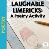 Poetry: Limericks