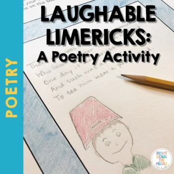 Poetry: Limericks