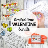Limited Time Valentine's Day Bundle