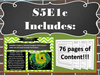 Limiting/Predicting Constructive and Destructive Forces (S5E1c)