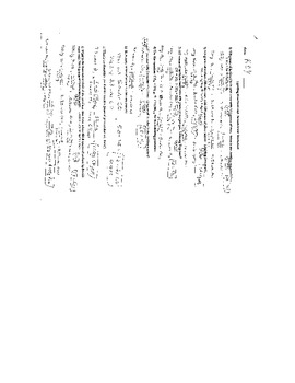 limiting reactants and percent yield worksheet by mj tpt. Black Bedroom Furniture Sets. Home Design Ideas