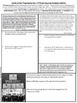 Limits of the Progressive Era Primary Source Analysis Activity CCSS Handouts