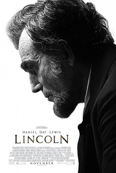 Lincoln 2012 film guide and PPT
