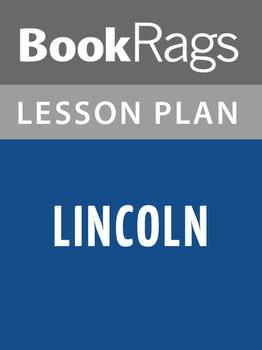 Lincoln Lesson Plans