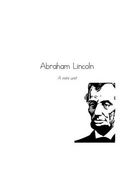 Lincoln Mini Unit