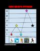 Line Graph Fitness