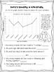 Line Graph No-Prep Printable Freebie