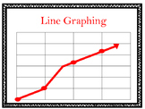 Line Graphing
