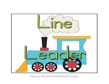 line leader caboose w train clip art use as floor tiles or rh teacherspayteachers com caboose clipart red caboose clipart