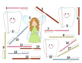 Line Plot Math Center Task Cards February: Measure & Interpret Data 3.MD.B.4