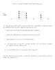 Line Plot Tasks (3)