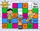 Line Plots Activity: Interpreting Line Plots Game