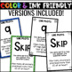 Line Plots Game: U-Know | Fraction Line Plots Review {5th Grade 5.MD.2}