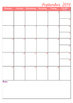 Line dot 2016-2017 teacher binder