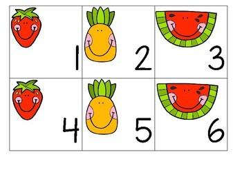 Linear Calendar -July