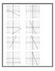 Linear Equation Activity