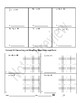 Linear Equations and Graphing