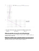 Linear Functions (Equations, NEXT/NOW statements, graphs &