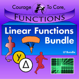 Linear Functions (LF) Bundle