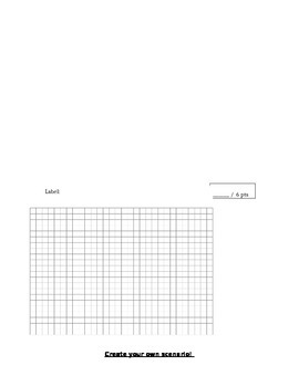 Linear Functions Project - Comparing Rates