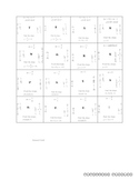 Linear Functions Puzzle - PP