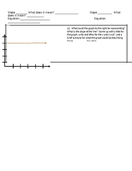 Linear Graph Analysis