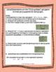 Linear, Quadratic, Exponential Regression on the Calculator