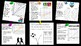 Linear Relationships ~ Task Cards, Stations or Gallery Walk