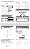 Linear Transformation Notes