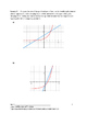 Linear and Exponential Functions Lesson 5 of 10