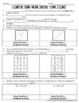 Linear and Nonlinear Functions Notes