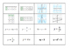 Linear and Nonlinear Sort