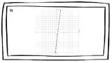Linear graph Match