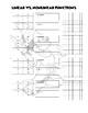 Linear vs Nonlinear Practice Worksheet
