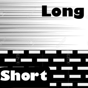 Lines: Long Short