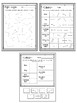 Lines & Right Angles Worksheets. Line. Line Segment. Ray. Horizontal. Vertical
