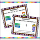 Lines, Segments, Rays, and Points Powerpoint Game