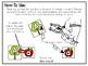 Link-n-Learn ABC's