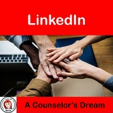 LinkedIn 2 Day Lesson Plan