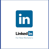 LinkedIn for New Marketers - A Handy Guide for TPT Sellers