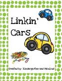 Linkin' Cars