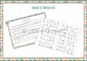 Linking Addition and Subtraction - Ideas, Math Centers and