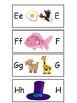 Linking Chart Flashcards