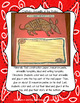 Linking Literature: Armadillo Rodeo Grades 1-3
