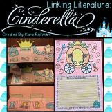 Linking Literature: Cinderella