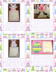 Linking Literature: The Easter Egg Grades 1-3