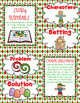Linking Literature: The Gingerbread Baby