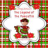 Linking Literature: The Legend of the Poinsettia