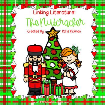 Linking Literature: The Nutcracker