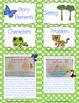 Linking Literature: The Umbrella Grades 1-3